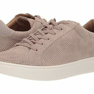 🌼Sofft Women Sneakers🌼